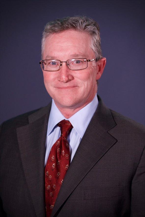 Joseph H. Kay Jr., M.D.