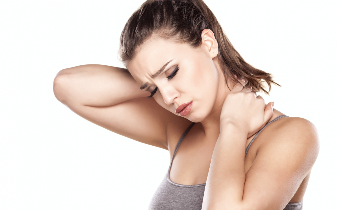 Cervical NeckPain