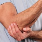Tommy John Surgery - Dallas/Fort Worth