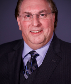Joseph M. Berman, M.D.