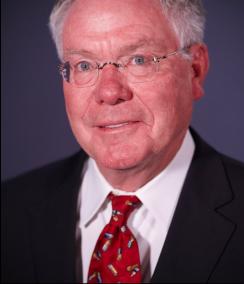 Anthony Brentlinger,  M.D.