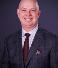 John A. Drkulec, M.D.