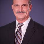 Dr. Frank Rodriguez, Jr.