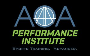AOA Performance Institute