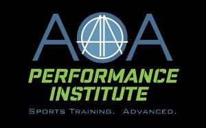 AOA Performance Institute