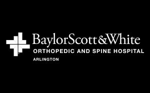 The Baylor Scott & White Orthopedic and Spine Hospital Arlington