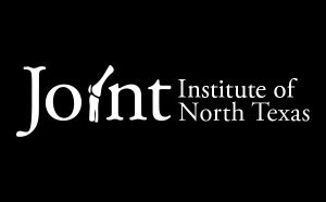 The Joint Institute of North Texas