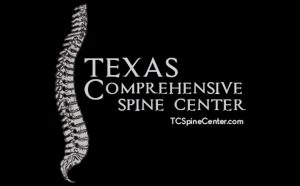 The Texas Comprehensive Spine Center