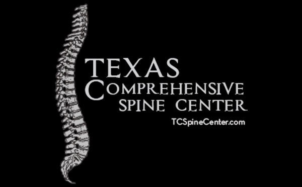 The Texas Comprehensive Spine Center