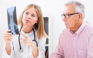 Cervical Consultation