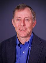 John G Westkaemper, MD