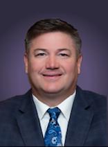 Eric Wieser, MD