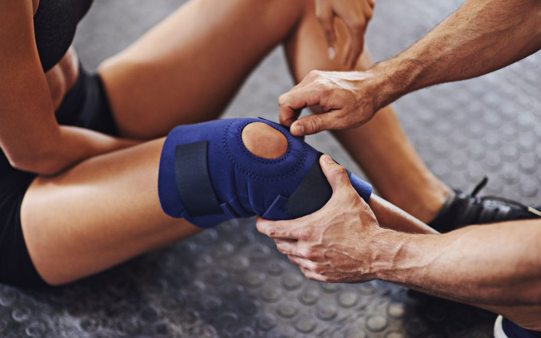 Sports Medicine in Southlake and Fort Worth