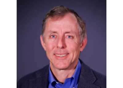 Doctor John Westkaemper