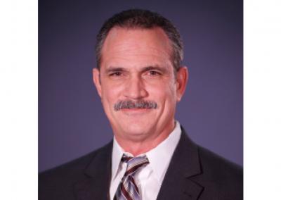 Frank Rodriguez, M.D.
